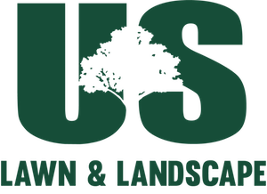 US Lawn & Landscape Bowling Green KY
